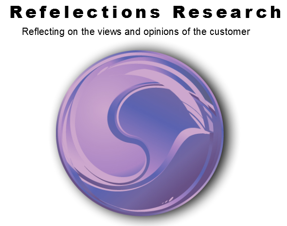 Reflections Research